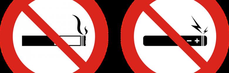 Come smettere di fumare ed avere tutti questi 6 vantaggi