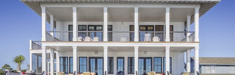 Comprare casa nel 2021, prezzi stabili con mutui ipotecari in aumento