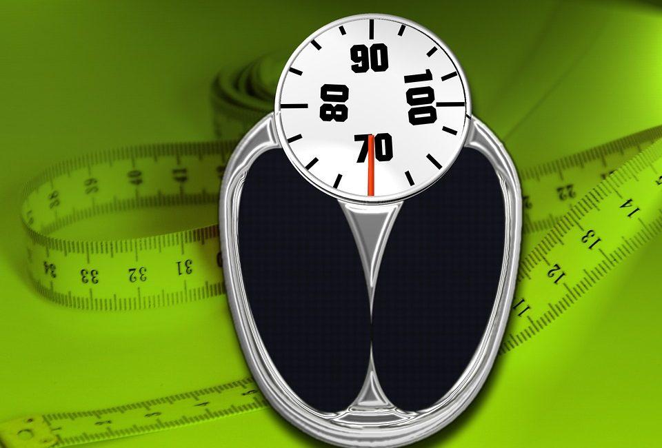 La salute dopo un anno di Covid, problemi di peso per 1 italiano su 3