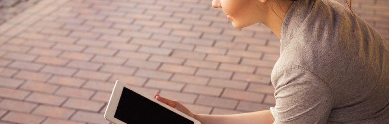 Promozione voucher famiglie da 500 euro per connessione Internet e tablet