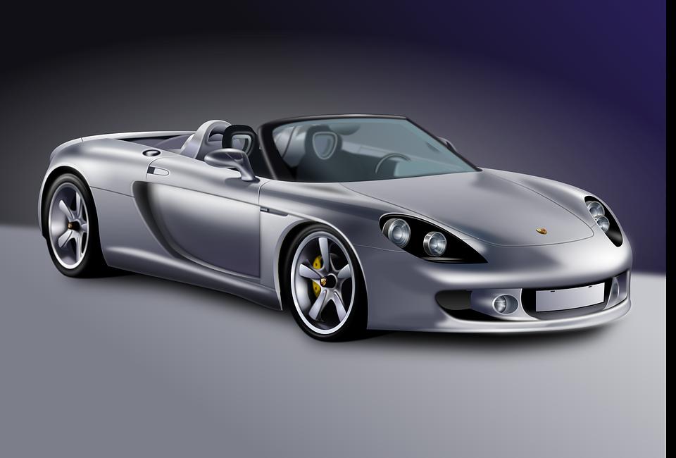 Quali sono le auto di lusso per il Fisco italiano